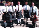 Piping in the haggis at the House of Commons. 6.jpg